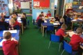 Windrush Maths in Action – September 2014