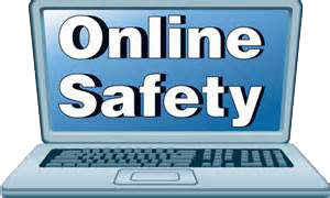 online-safety-tpt