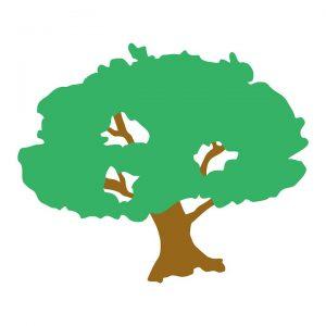 tree-163545_960_720
