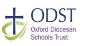 odst-logo