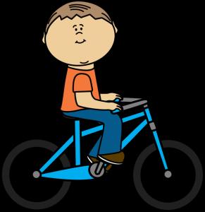 ride-a-bike-clipart-clipart-best-lsxeik-clipart